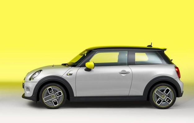 Elektromobili s samym bol'shim zapasom khoda v 2021 godu